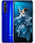 Honor 20 8GB 256GB