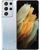 Samsung Galaxy S21 Ultra 5G 12GB 256GB