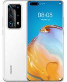 Huawei P40 Pro+ 5G 8GB 512GB