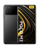 Poco M3 4GB 128GB