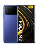 Xiaomi Poco M3 4GB 64GB