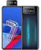 Zenfone 7 Pro 5G ZS671KS 8GB 256GB